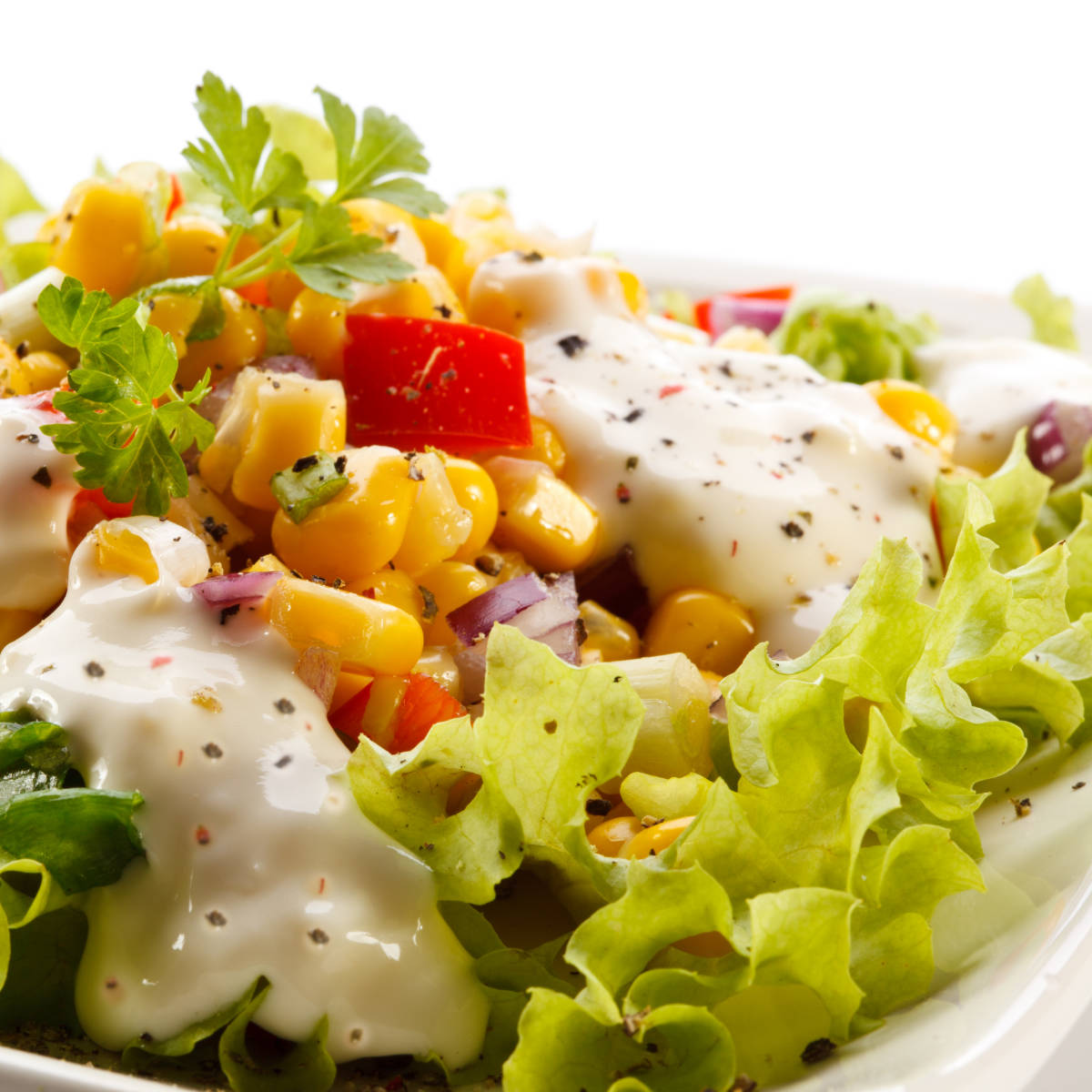 salatdressing-joghurt