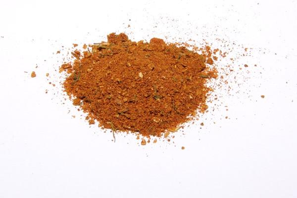 Paprika Gulasch Gewürzmischung