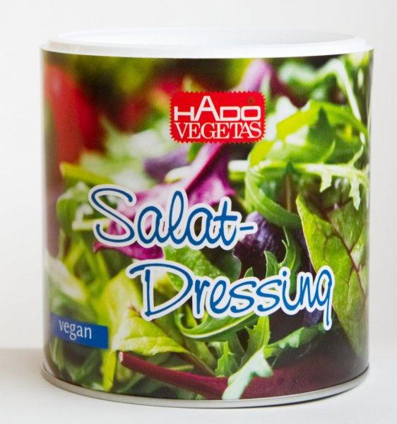 Salat - Dressing 200g